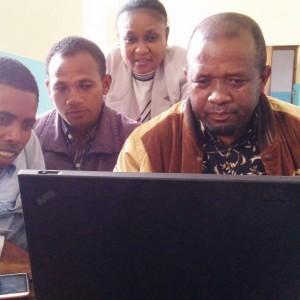 Computerbaseret læring… i Madagaskar??
