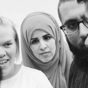 Celebrating Diversity - Forskellighed fejres