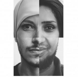 Dialog afkorter afstanden mellem to menneskehjerter