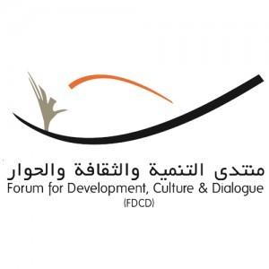 Danmissions partnere i Mellemøsten