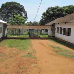 Welcome to Igabiro