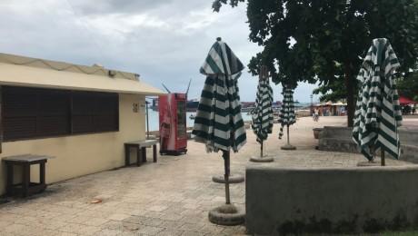 Ramadan på Zanzibar