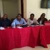 Fælleskomiteen for religiøse ledere i vildrede