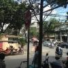 Og så til Phnom Penh.....