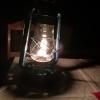 Evighedens lys